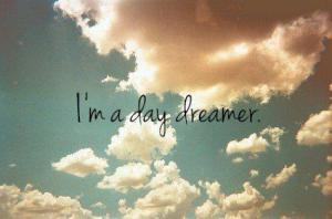 dream-cloud-clouds-daydreamer-Favim.com-669267